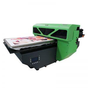 2018 WER china digitaalne plaaditud t-särk WER-D4880T dtg printer müügiks