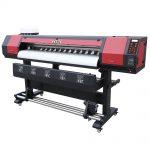 odav digitaalne vinüülprinter 3.2m / 10feet, 1440 dpi öko-solvent tindiprinter printer-WER-ES1602 printer