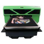 fookuse dtg printer t-särk printer masin WER-D4880T