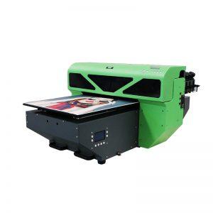 väike A2 suurus DTG t-särgid printer otse rõivas WER-D4880T